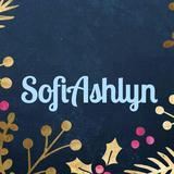 sofiashlyn