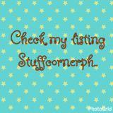 stuffcornerph