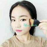 tiffany.lindy