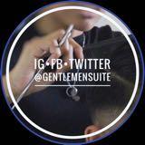 gentlemensuite