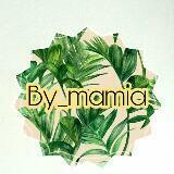 bymamia