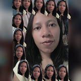 dewikristinawati