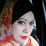 emma_sani