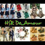 hsr.de_amour