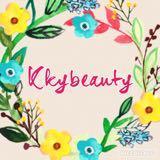 kkybeauty