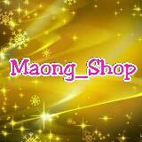 maong_shop