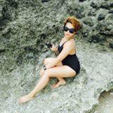 ms.beachin