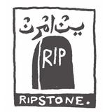 ripstonemerch