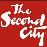 the.second.city