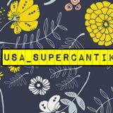 usa_supercantik