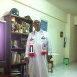 ahshahab