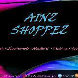 ainz_shoppez