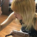 jenyoon