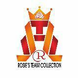 rosejim_general_merchandise