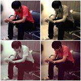 bayu_laksitajati90