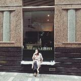 borneo_vee
