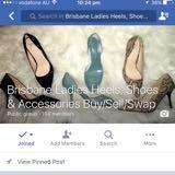 brisbane_heels_and_shoes