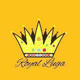 royalluga
