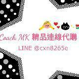 coachmk813