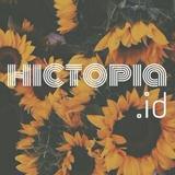 hictopia.id