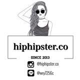 hiphipster.co