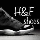 hnfshoes