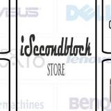 isecondblock