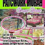 kedai_patcwork