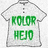 kolor_hejo