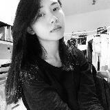 letitia_chuang