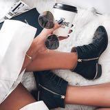 lil_boutique