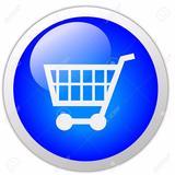 e-suppliers