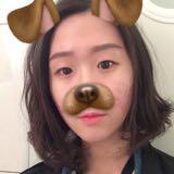 pei_yunn