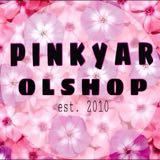 pinkyarolshop