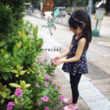 rachel_bear