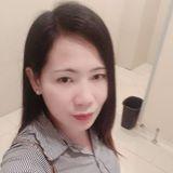 sheryl_delima