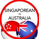 singaporean_in_australia_shop