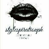 stylespirationph
