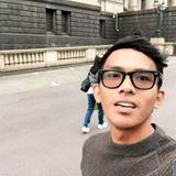 syafiq_dalbi
