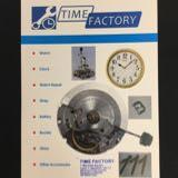 time_factory