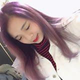 ziying_wang