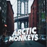 arctic.monkeys