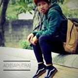 adisaputra333