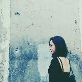 frida_chen