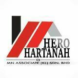 herohartanah