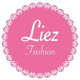 liezfashion