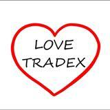 lovetradex