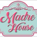 madre_house