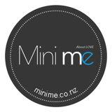 minime_nz