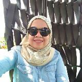 mommy_ni_afiyah